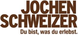 Jochen-Schweizer-Logo