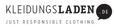 Kleidungsladen.de Logo