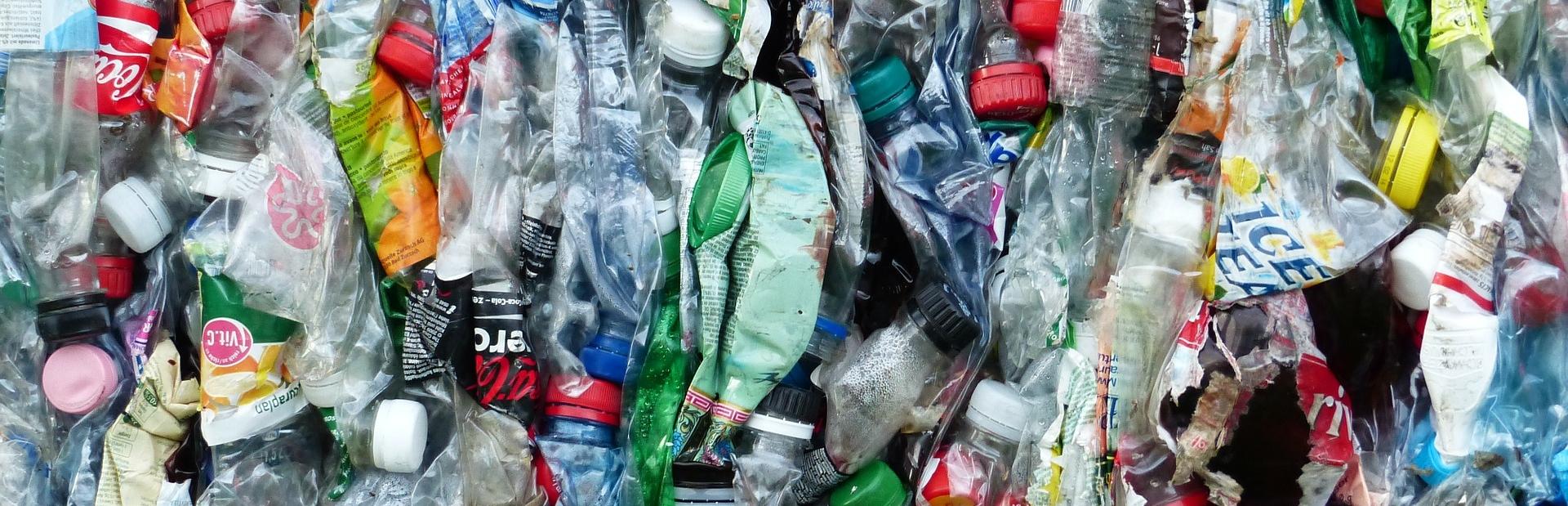 nachhaltige Geschenke weniger Plastik