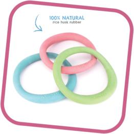 Beco Hoop (Ring)