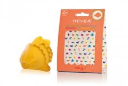 Hevea Polly  Badespielzeug (Fisch)