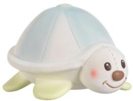 Margot die Schildkröte - Öko Spielzeug & Zahnungshilfe