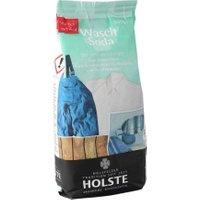 Waschsoda für weiße Wäsche von Holste online kaufen