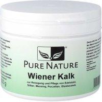 Wiener Kalk Reinigungspulver & Poliermittel kaufen