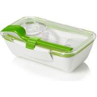 Bento Lunchbox für Schule & für die Arbeit mit Trennwand kaufen