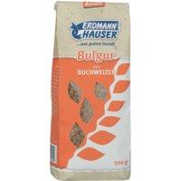 Erdmannhauser Buchweizen Bulgur glutenfrei online kaufen