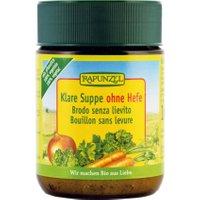 Rapunzel Klare Suppe glutenfrei online kaufen für Suppen & Saucen
