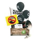 Klimaretter-Kit