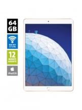 Apple iPad Air 3 Wi-Fi (64GB) - Gold