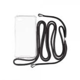 Hello Cable - Handykette für Apple iPhone 7/8 Plus - schwarz