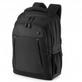 "HP Business Notebook-Rucksack 17.3"" grau"