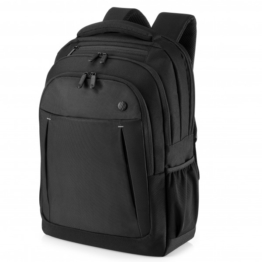 "HP Business Notebook-Rucksack 17.3"" grau"