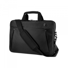HP - Business Slim Top Load - Notebook-Tasche - 35.8 cm - 14.1""