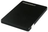 Innovation IT - SSD - intern - 2,5 Zoll - SATA - 256GB