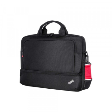 "Lenovo - Notebooktasche 15,6"" Essential Topload Case ThinkPad"