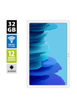 Samsung Galaxy Tab A 7 Wi-Fi (32GB) - Silver