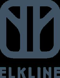 Elkline.de Logo