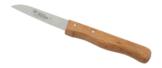Redecker Küchenmesser mit Holzgriff