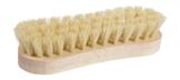 Redecker Scheuerbürste aus Holz